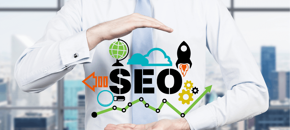 How SEO Can Help in Growing Your Business
